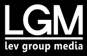 Digital Music Marketing & Distribution – Israel – Lev Group Media